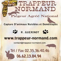 le trappeur normand banner.jpg